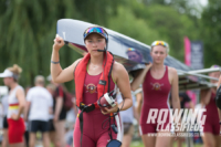 Henley-Womens-Regatta_Rowing-Classifieds-6648