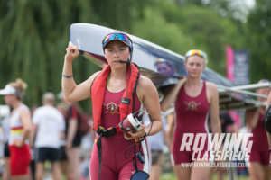 Henley Womens Regatta Rowing Classifieds 6648 300x200 - Henley-Womens-Regatta_Rowing-Classifieds-6648