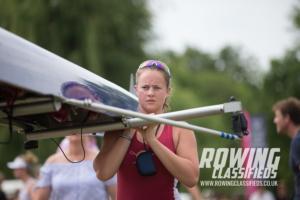 Henley Womens Regatta Rowing Classifieds 6661 300x200 - Henley-Womens-Regatta_Rowing-Classifieds-6661