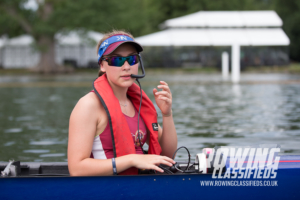 Henley Womens Regatta Rowing Classifieds 6734 300x200 - Henley-Womens-Regatta_Rowing-Classifieds-6734