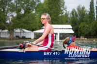 Henley-Womens-Regatta_Rowing-Classifieds-6753