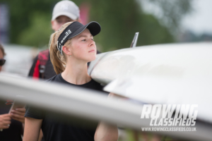 Henley Womens Regatta Rowing Classifieds 6806 300x200 - Henley-Womens-Regatta_Rowing-Classifieds-6806