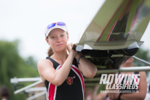 Henley Womens Regatta Rowing Classifieds 6825 300x200 - Henley-Womens-Regatta_Rowing-Classifieds-6825