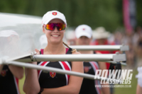 Henley-Womens-Regatta_Rowing-Classifieds-6828