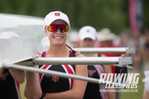 Henley Womens Regatta Rowing Classifieds 6828 300x200 - Henley-Womens-Regatta_Rowing-Classifieds-6828