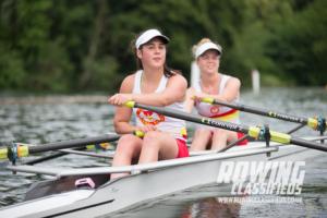 Henley Womens Regatta Rowing Classifieds 6831 300x200 - Henley-Womens-Regatta_Rowing-Classifieds-6831
