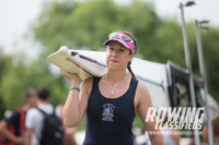 Henley-Womens-Regatta_Rowing-Classifieds-6858