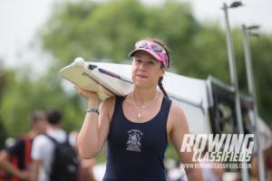 Henley Womens Regatta Rowing Classifieds 6858 300x200 - Henley-Womens-Regatta_Rowing-Classifieds-6858
