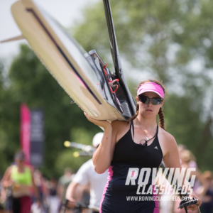 Henley Womens Regatta Rowing Classifieds 6876 300x300 - Henley-Womens-Regatta_Rowing-Classifieds-6876