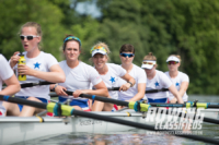 Henley-Womens-Regatta_Rowing-Classifieds-6905