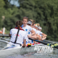 Henley-Womens-Regatta_Rowing-Classifieds-6924
