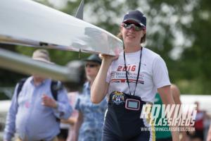 Henley Womens Regatta Rowing Classifieds 6930 300x200 - Henley-Womens-Regatta_Rowing-Classifieds-6930