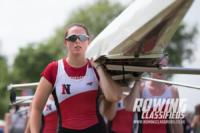 Henley-Womens-Regatta_Rowing-Classifieds-6950