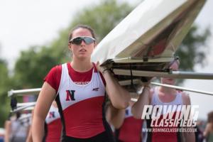 Henley Womens Regatta Rowing Classifieds 6950 300x200 - Henley-Womens-Regatta_Rowing-Classifieds-6950