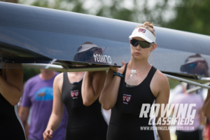 Henley Womens Regatta Rowing Classifieds 6970 300x200 - Henley-Womens-Regatta_Rowing-Classifieds-6970
