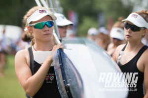 Henley Womens Regatta Rowing Classifieds 6983 300x200 - Henley-Womens-Regatta_Rowing-Classifieds-6983