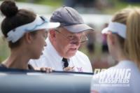 Henley-Womens-Regatta_Rowing-Classifieds-6994