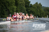 Henley-Womens-Regatta_Rowing-Classifieds-7001