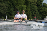 Henley-Womens-Regatta_Rowing-Classifieds-7012