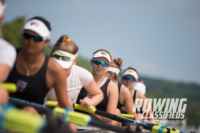 Henley-Womens-Regatta_Rowing-Classifieds-7025