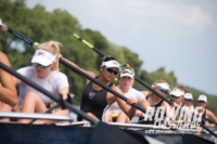 Henley-Womens-Regatta_Rowing-Classifieds-7042