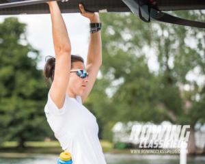 Henley Womens Regatta Rowing Classifieds 7076 300x240 - Henley-Womens-Regatta_Rowing-Classifieds-7076