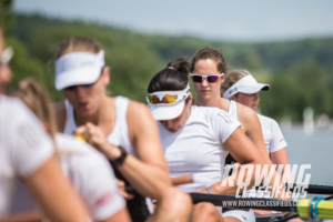 Henley Womens Regatta Rowing Classifieds 7096 300x200 - Henley-Womens-Regatta_Rowing-Classifieds-7096