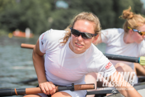 Henley Womens Regatta Rowing Classifieds 7102 300x200 - Henley-Womens-Regatta_Rowing-Classifieds-7102