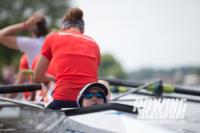 Henley-Womens-Regatta_Rowing-Classifieds-7146