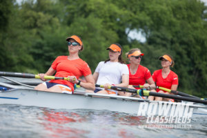 Henley Womens Regatta Rowing Classifieds 7153 300x200 - Henley-Womens-Regatta_Rowing-Classifieds-7153