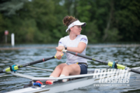 Henley-Womens-Regatta_Rowing-Classifieds-7197