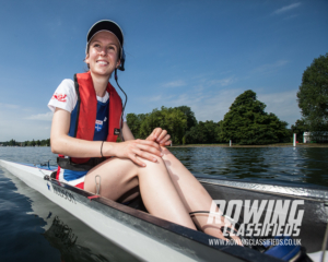 Henley Womens Regatta Rowing Classifieds 9778 300x240 - Henley-Womens-Regatta_Rowing-Classifieds-9778