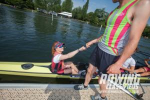 Henley Womens Regatta Rowing Classifieds 9781 300x200 - Henley-Womens-Regatta_Rowing-Classifieds-9781