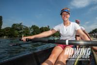 Henley-Womens-Regatta_Rowing-Classifieds-9789