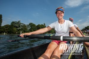 Henley Womens Regatta Rowing Classifieds 9789 300x200 - Henley-Womens-Regatta_Rowing-Classifieds-9789