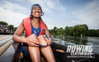 Henley-Womens-Regatta_Rowing-Classifieds-9817