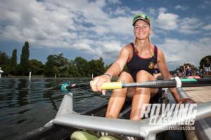 Henley Womens Regatta Rowing Classifieds 9829 300x200 - Henley-Womens-Regatta_Rowing-Classifieds-9829