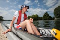 Henley-Womens-Regatta_Rowing-Classifieds-9836