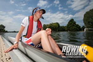 Henley Womens Regatta Rowing Classifieds 9836 300x200 - Henley-Womens-Regatta_Rowing-Classifieds-9836