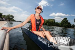 Henley Womens Regatta Rowing Classifieds 9840 300x200 - Henley-Womens-Regatta_Rowing-Classifieds-9840
