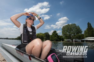 Henley Womens Regatta Rowing Classifieds 9860 300x200 - Henley-Womens-Regatta_Rowing-Classifieds-9860