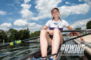 Henley Womens Regatta Rowing Classifieds 9892 300x200 - Henley-Womens-Regatta_Rowing-Classifieds-9892