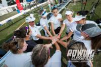 Henley-Womens-Regatta_Rowing-Classifieds-9917
