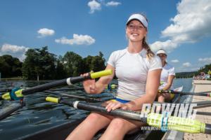 Henley Womens Regatta Rowing Classifieds 9922 300x200 - Henley-Womens-Regatta_Rowing-Classifieds-9922