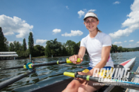 Henley-Womens-Regatta_Rowing-Classifieds-9923