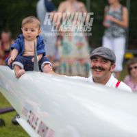 Henley-Womens-Regatta_Rowing-Classifieds-9964-1