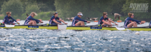 British Rowing women's eight_Rowing Classifieds