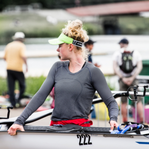 Hannah Scott Rowing Classifieds 300x300 - Hannah Scott - National Schools Sculling Champion 2017