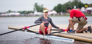 Hannah Scott Rowing Classifieds 3261 300x144 - Hannah-Scott_Rowing-Classifieds-3261