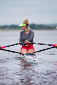Hannah Scott Rowing Classifieds 3262 1 200x300 - Hannah-Scott_Rowing-Classifieds-3262-1